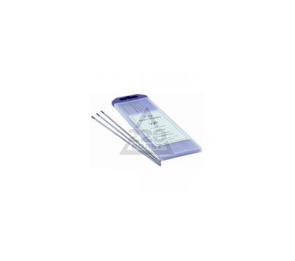 Электроды для сварки ELITECH 0606.014100