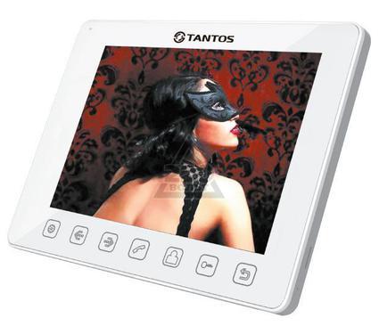 Монитор TANTOS TANGO+ белый