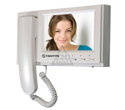 Монитор видеодомофона TANTOS LOKI SD