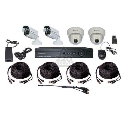 Комплект TANTOS TS-Villa 2