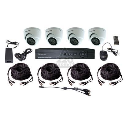 Комплект TANTOS TS-Villa 4