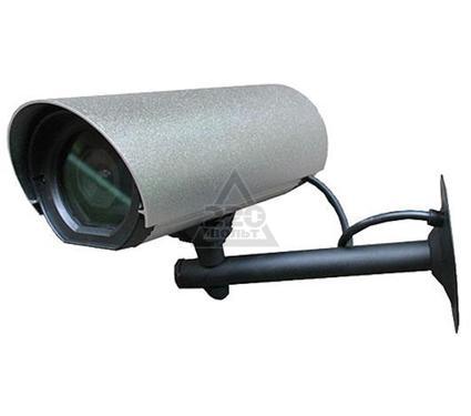 Фальш-камера TANTOS TAF 60-10 plus