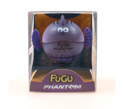 Ароматизатор PHANTOM PH3546 Fugu