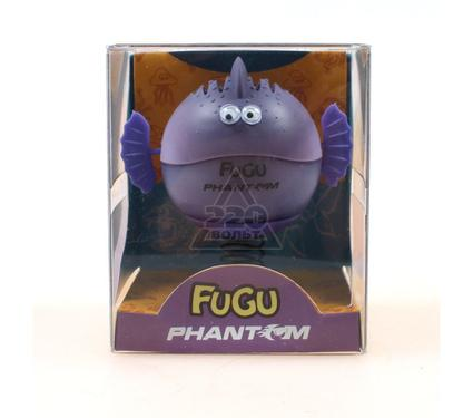 Ароматизатор PHANTOM PH3548 Fugu