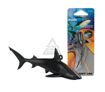 Ароматизатор PHANTOM PH3405 Shark