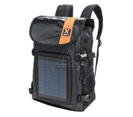Рюкзак A-SOLAR AB318/XB100