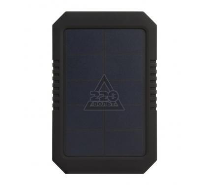 Аккумулятор A-SOLAR AM116