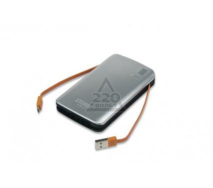 Аккумулятор A-SOLAR AL370