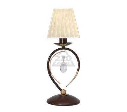 Лампа настольная СЕВЕРНЫЙ СВЕТ Рандеву