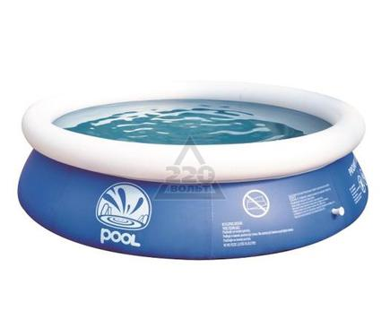 Бассейн надувной JILONG PROMPT SET POOL 450х90