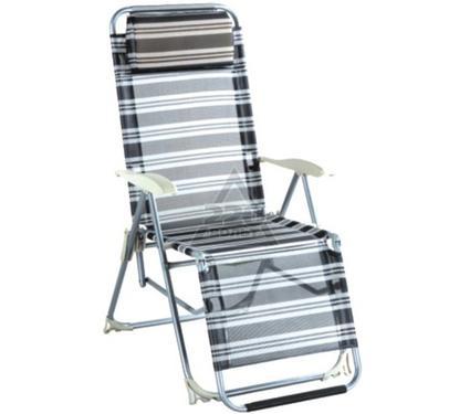 Кресло GREEN GLADE 3220