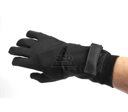 Перчатки PEKATHERM GU900S