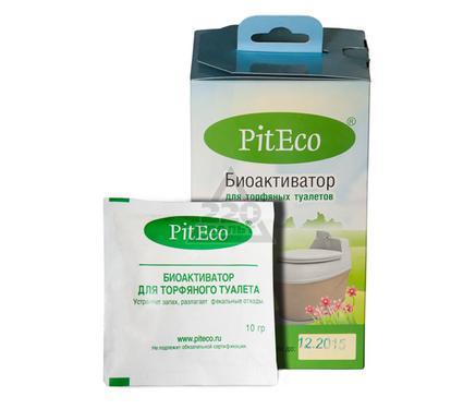 Биоактиватор PITECO