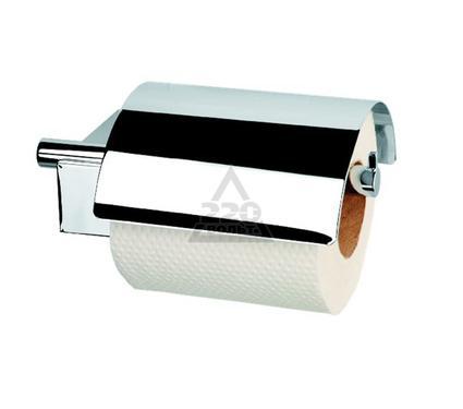 Держатель для туалетной бумаги GEESA NEXX 7508-02