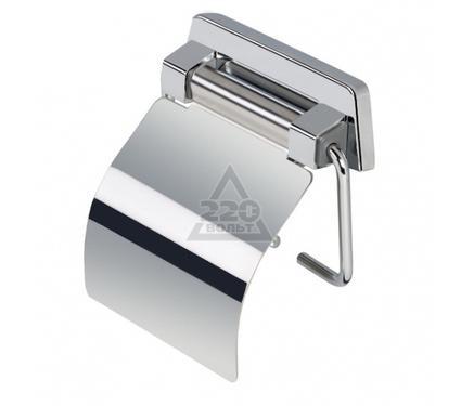Держатель для туалетной бумаги GEESA STANDARD HOTEL 5144
