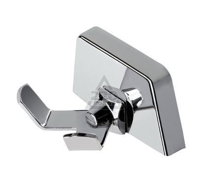 Крючок для полотенец в ванную GEESA STANDARD HOTEL 5254