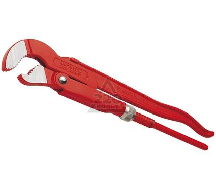 Ключ SUPER-EGO 145150000