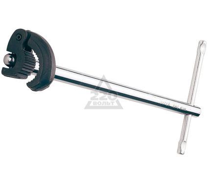 Ключ SUPER-EGO 109010000