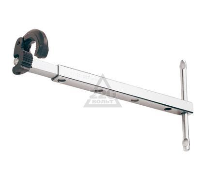 Ключ SUPER-EGO 117010000