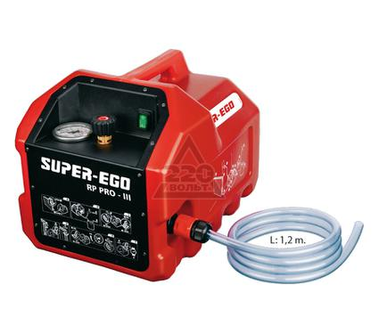 Насос SUPER-EGO V12100000