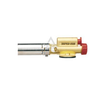 Горелка газовая SUPER-EGO R3555300 easy-fire