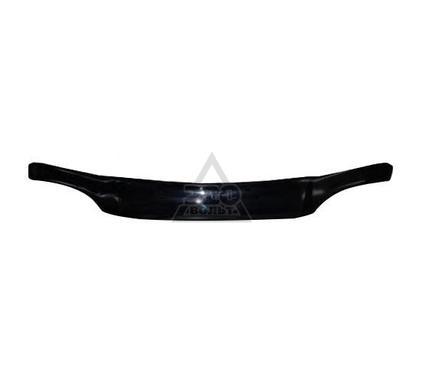 Дефлектор капота СА-Пластик 100