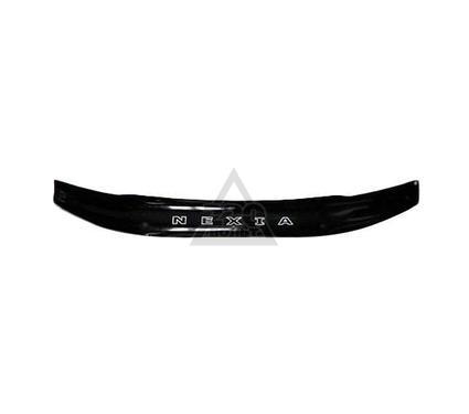 Дефлектор капота СА-Пластик 270