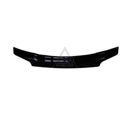 Дефлектор капота СА-Пластик 520