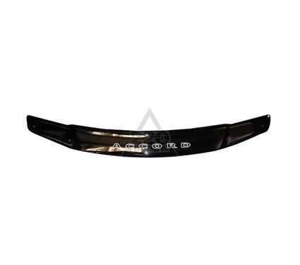 Дефлектор капота СА-Пластик 570
