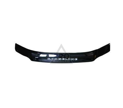 Дефлектор капота СА-Пластик 850