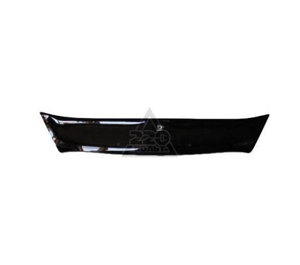 Дефлектор капота СА-Пластик 353