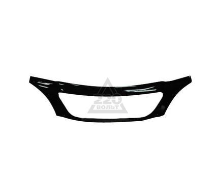 Дефлектор капота СА-Пластик 660