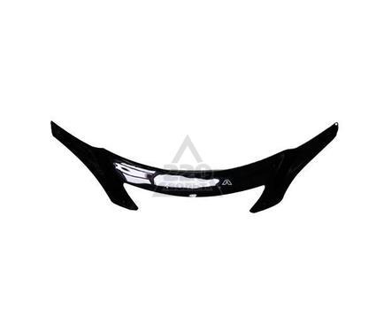 Дефлектор капота СА-Пластик 173