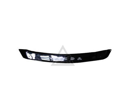 Дефлектор капота СА-Пластик 665