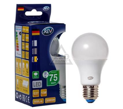 Лампа светодиодная REV RITTER 32266 5