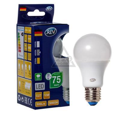 Лампа светодиодная REV RITTER 32267 2