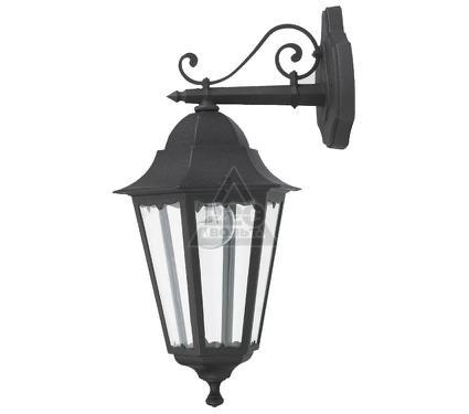 Светильник уличный DUEWI 24085 3