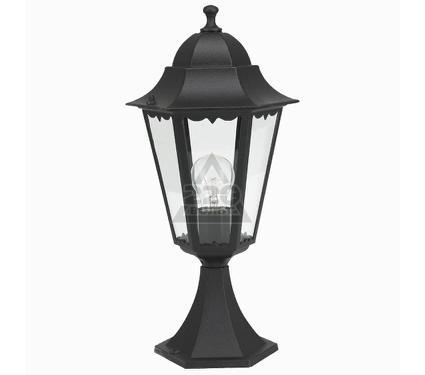 Светильник уличный DUEWI 24086 0