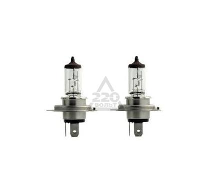 Лампа головного света NARVA 48677S2 /98504 (48861) Range Power Blu