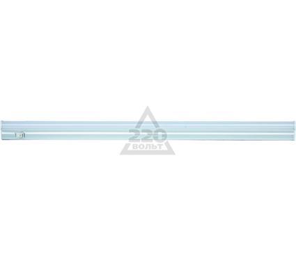 Светильник для производственных помещений LEEK LE061600-0002