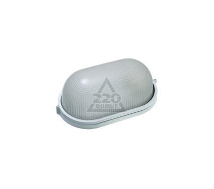 Светильник для производственных помещений LEEK LE061100-0004