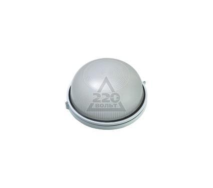 Светильник для производственных помещений LEEK LE061100-0001