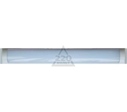 Светильник для производственных помещений LEEK LE061500-0001