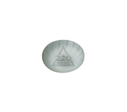 Светильник для производственных помещений LEEK LE061200-018