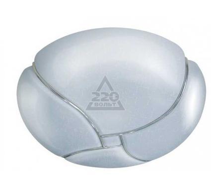 Светильник для производственных помещений LEEK LE061200-020
