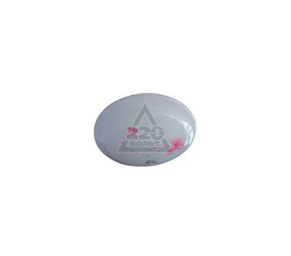 Светильник для производственных помещений LEEK LE061200-021