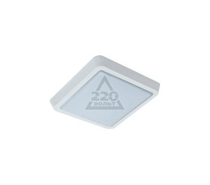 Светильник для производственных помещений LEEK LE061200-013