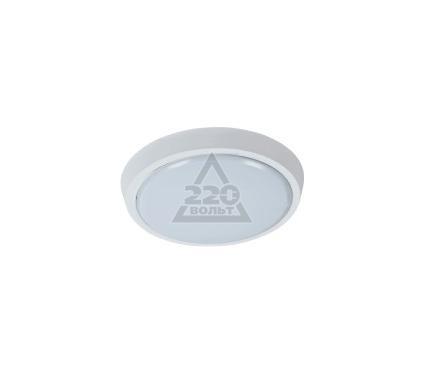 Светильник для производственных помещений LEEK LE061200-007