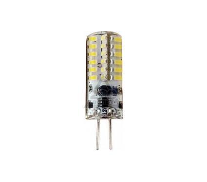 Лампа светодиодная LEEK LE010503-0006