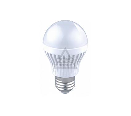 Лампа светодиодная LEEK LE010501-0019
